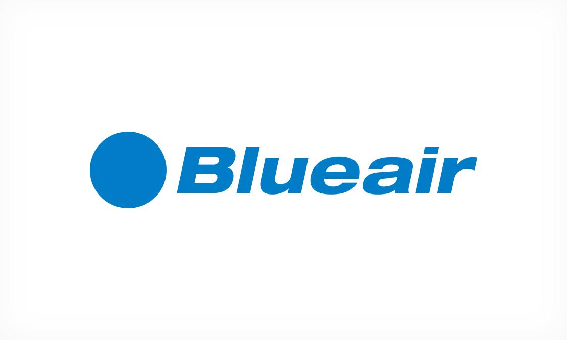 A+M-Blueair-1