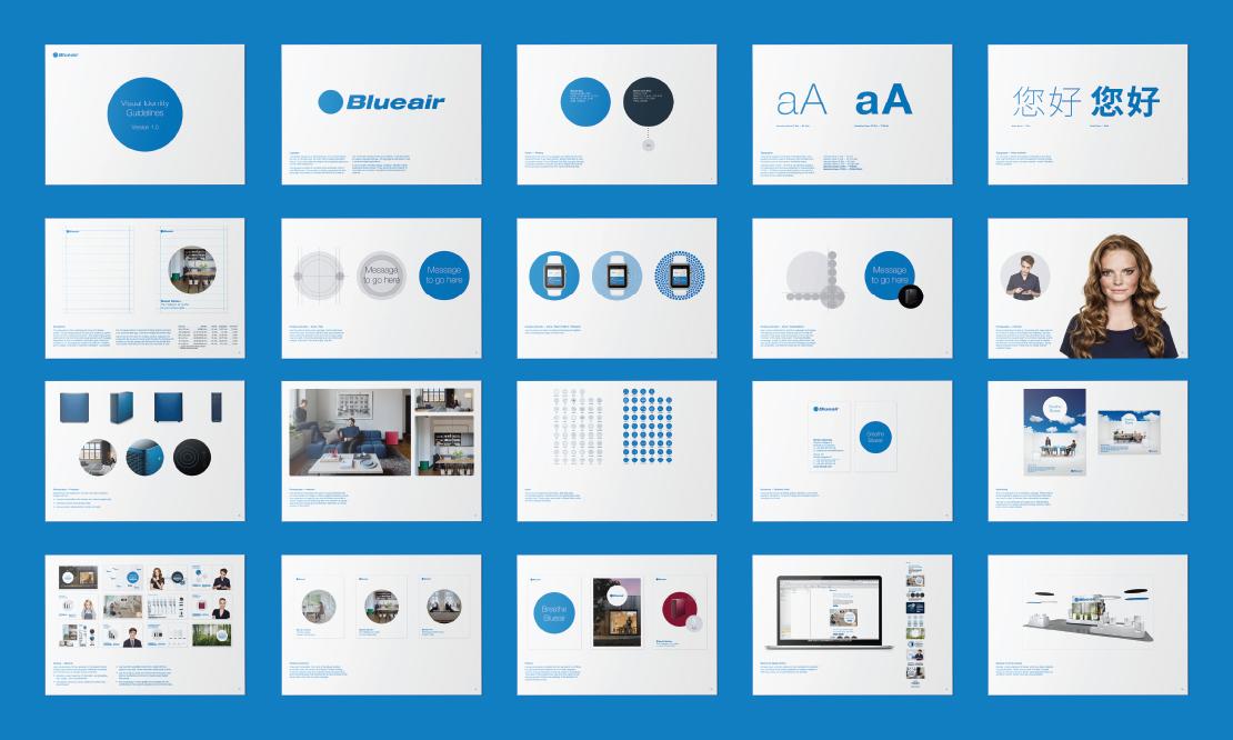 A+M-Blueair-11
