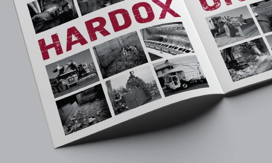 AM-Hardox-2C