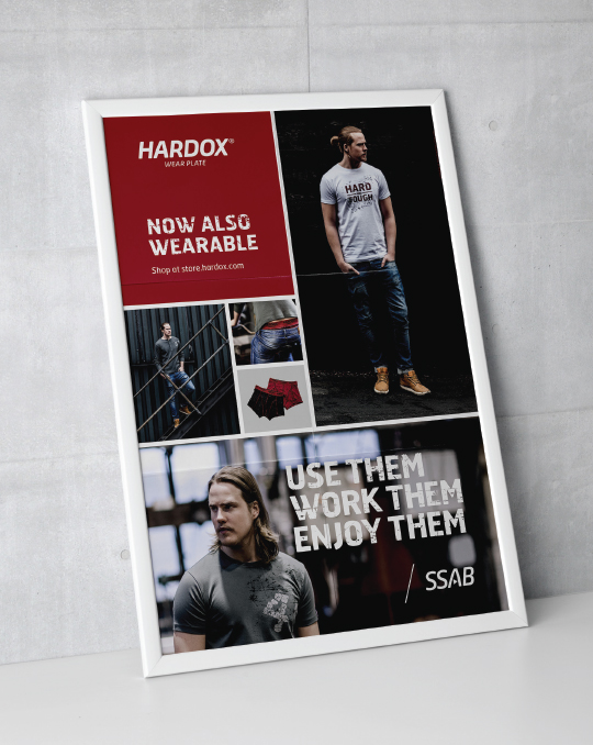 AM-Hardox-7