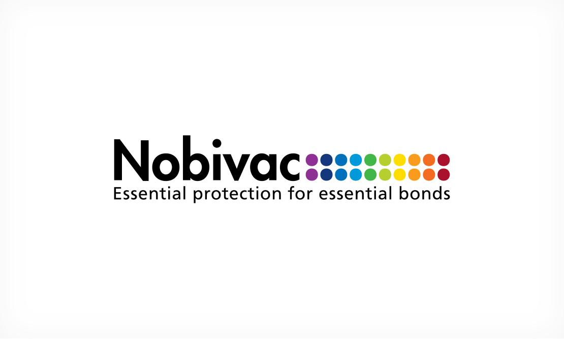 A+M-Nobivac-02