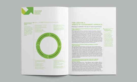 A+M-OECD-5C