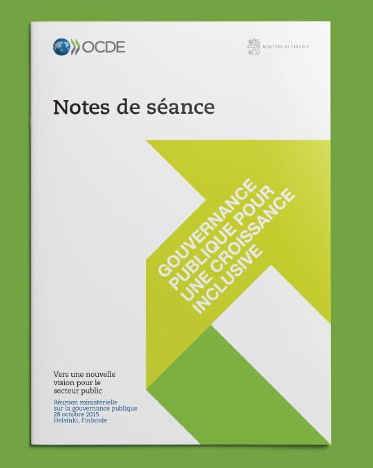 A+M-OECD-6