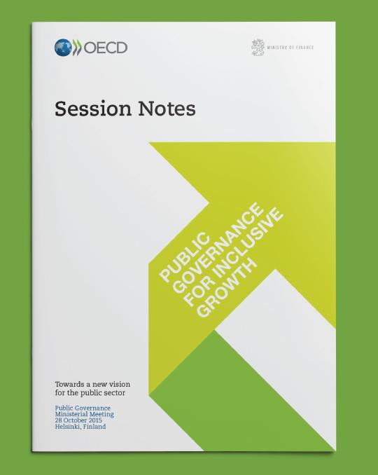 A+M-OECD-6B