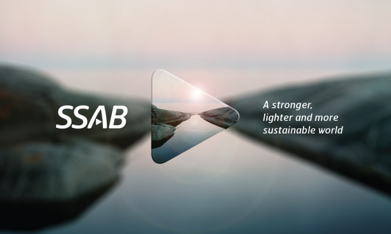 A+M-SSAB-1