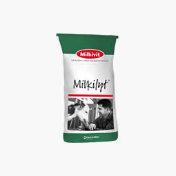 A+M_Milkivit_01