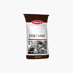 A+M_Milkivit_02