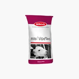 A+M_Milkivit_03
