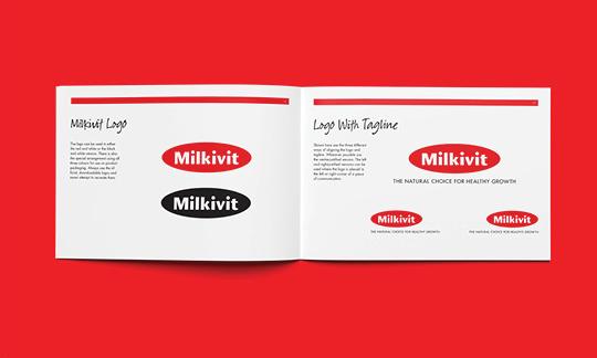 A+M_Milkivit_11