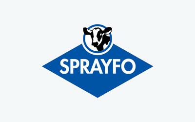 Sprayfo Identity A+M