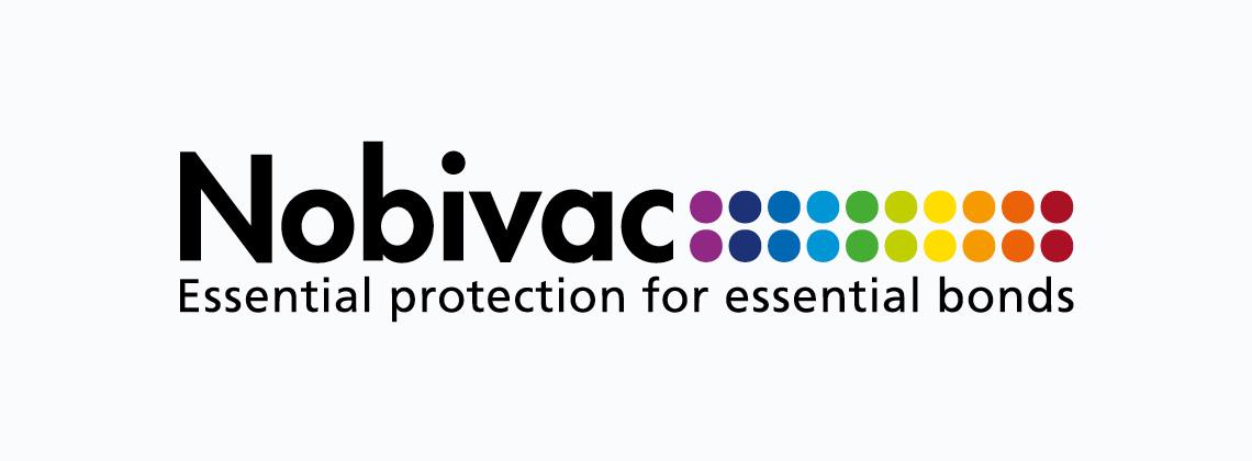 MSD Nobivac Case study Logo