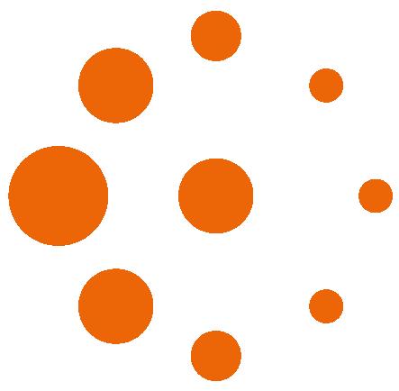BBN Dots symbol